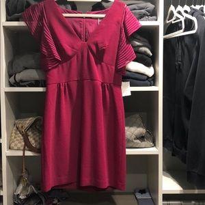 Brand new with tags Trina Turk dress!